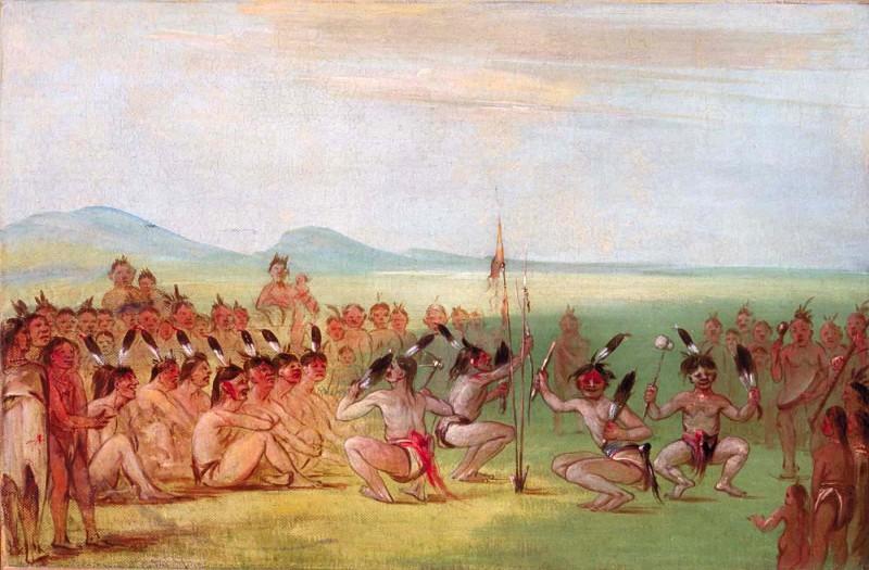 Choctaw_Eagle_Dance