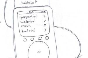 guidebot_Page_1_Image_0002