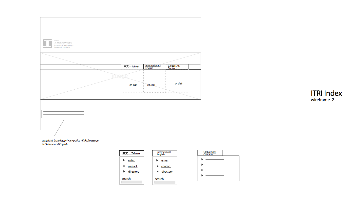 itri-wireframe3