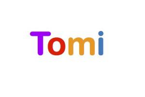 tomi2